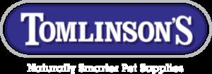 Tomlinson's Logo