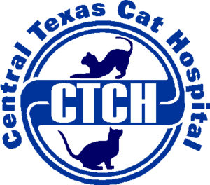 Central Texas Cat Hospital