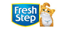 Fresh Step Paw Points Program